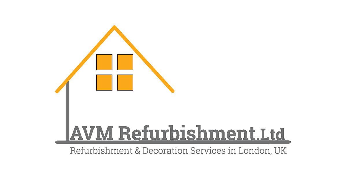 AVM Refurbishment