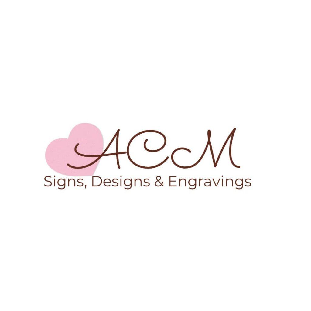 acm engravings website